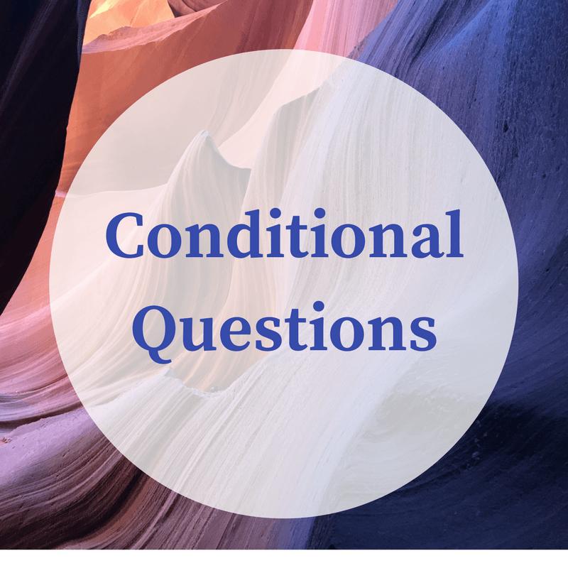 esl grammar discussion questions